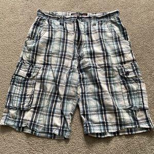 Airwalk men's shorts 🩳
